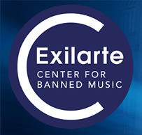 The Exilarte Center at the mdw